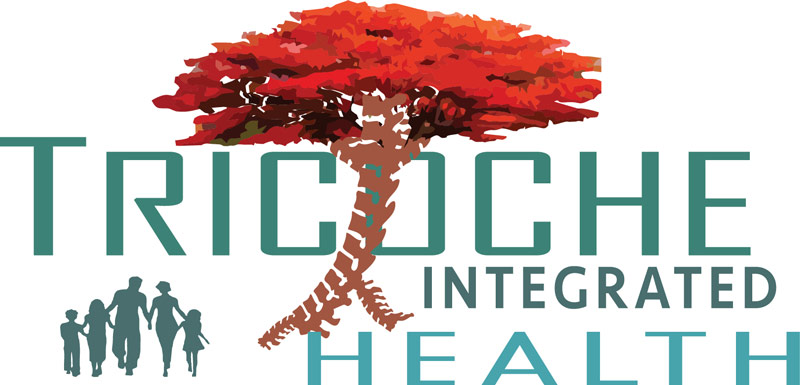Tricoche Integrated Health
